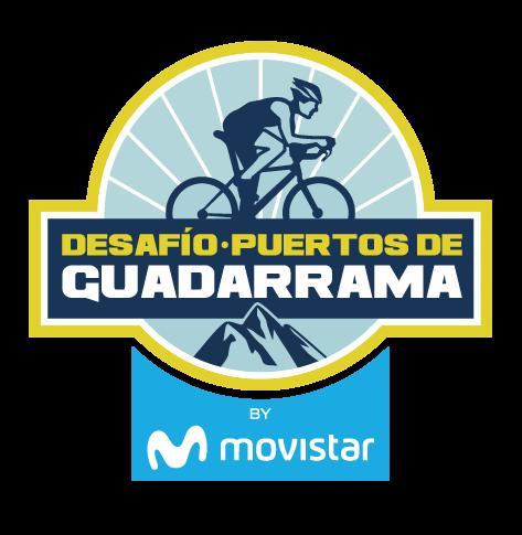 Desafío Puertos de Guadarrama